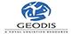 geodis logistique